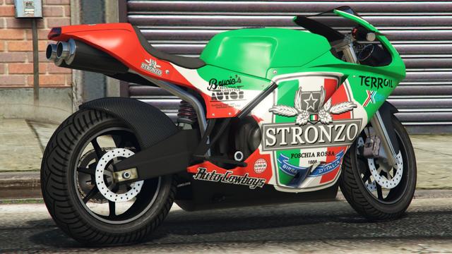 File:Bati801RR-GTAV-rear-Stronzo.png