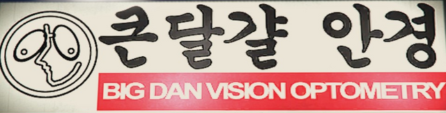 File:BigDanVisionOptometry-Sign-GTAV.png