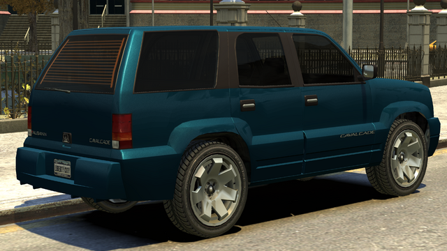 File:Cavalcade-GTAIV-rear.png
