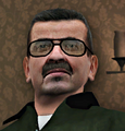 ColonelCuddles-GTAIV.png