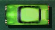 File:Eddy-GTA2-ingame.jpg
