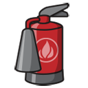 FireExtinguisher-GTACW-Android