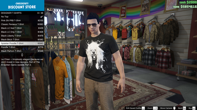 File:FreemodeMale-DesignerTShirts7-GTAO.png