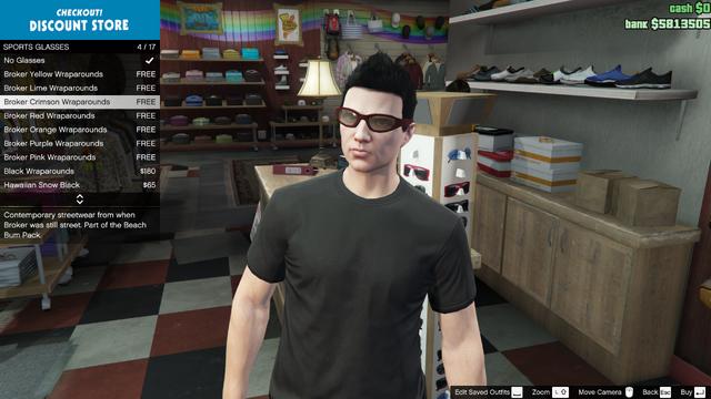 File:FreemodeMale-SportsGlasses3-GTAO.png