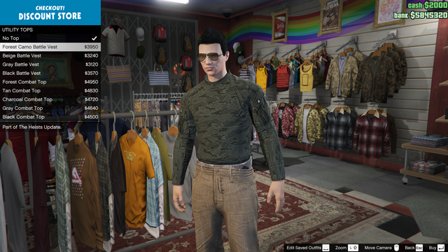 File:FreemodeMale-UtilityTops1-GTAO.png