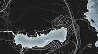 OffenseDefense-GTAO-Map4