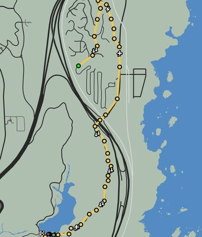 File:PowerTrip-GTAO-map.jpg
