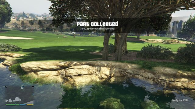 File:Spaceship Parts GTAVe 32 Golf Course Island Collected.jpg