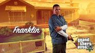 V franklin with glock 1280x720