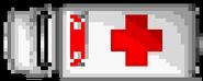 Ambulance-GTAA