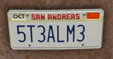 File:Custom-licence-plate-Tow-truck-GTAV.png
