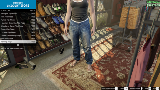 File:FreemodeFemale-FlipFlops11-GTAO.png
