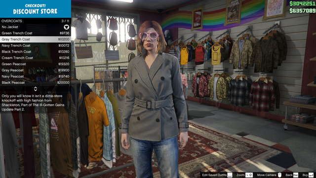 File:FreemodeFemale-Overcoats2-GTAO.png