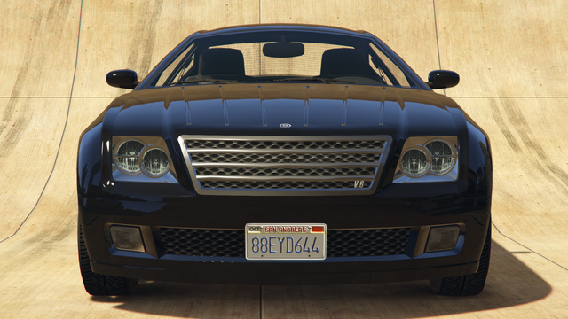 File:Fusilade-GTAV-Frontview.png
