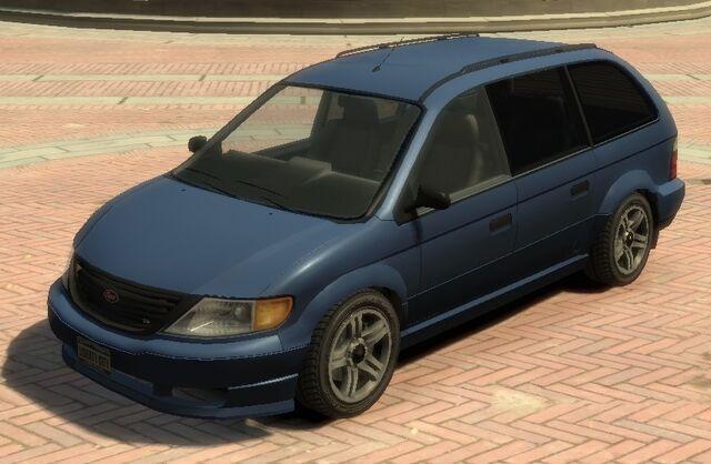 File:Minivan-GTA4-front.jpg