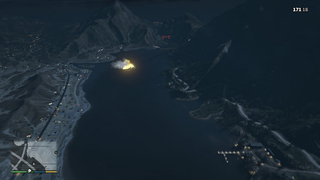 File:Minor Turbulence GTAVe Plane Crash Site.png