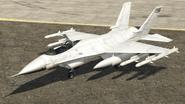 P996LAZER-GTAV-front