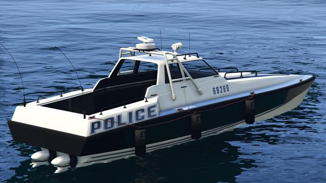 File:PolicePredator-GTAV-rear.png