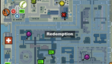 Redemption-District-GTA2