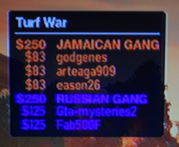 File:TurfWarsmessage.png