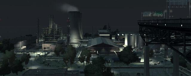File:Xero-GTA4-refinery-exterior.jpg