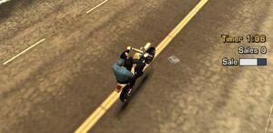 BikeSalesman-GTALCS2