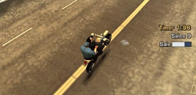 File:BikeSalesman-GTALCS2.jpg