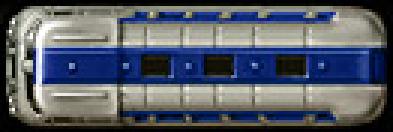 File:Bus-GTA2-Larabie.png