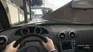 F620-GTAV-Dashboard