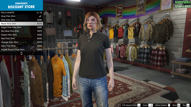 File:FreemodeFemale-PoloShirts3-GTAO.png