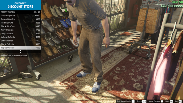 File:FreemodeMale-SmartShoes34-GTAO.png
