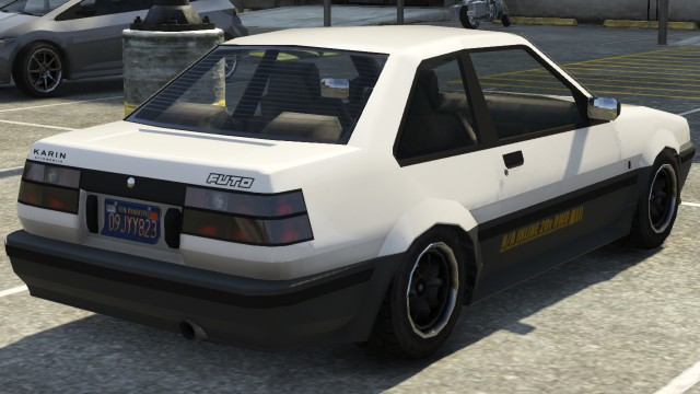 File:Futo-GTAV-Rear.jpg