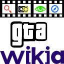 File:GTAwikiaCom crew emblem.png