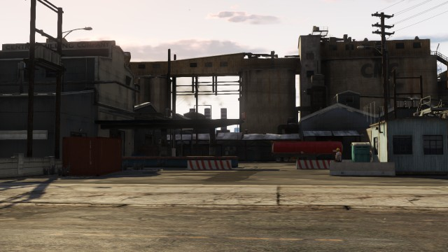 File:GangAttack GTAO Wiki ref 06.jpg