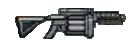 File:Grenade Launcher-GTAV-icon.png