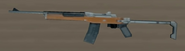 Ruger-GTAVC-PS2