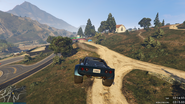 StuntRally-StuntRace-GTAO-SS21