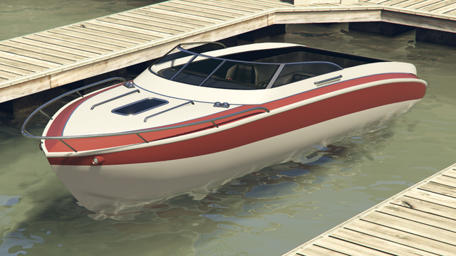 File:Tropic2-GTAO-front.png