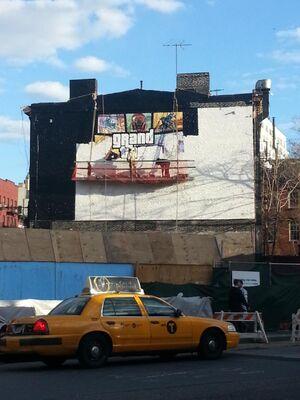 Box Art NY2-GTAV