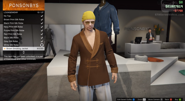 File:BrownSmokingJacket-GTAO-Male.png