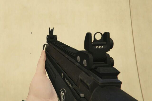 File:Bullpup Shotgun GTAVe FPS Aim.jpg