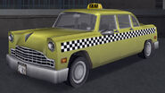 Cabbie-GTA3-front
