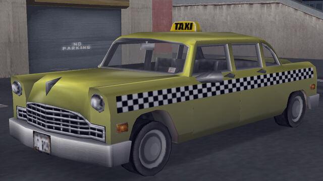 File:Cabbie-GTA3-front.jpg