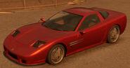 Coquette-GTA4-front