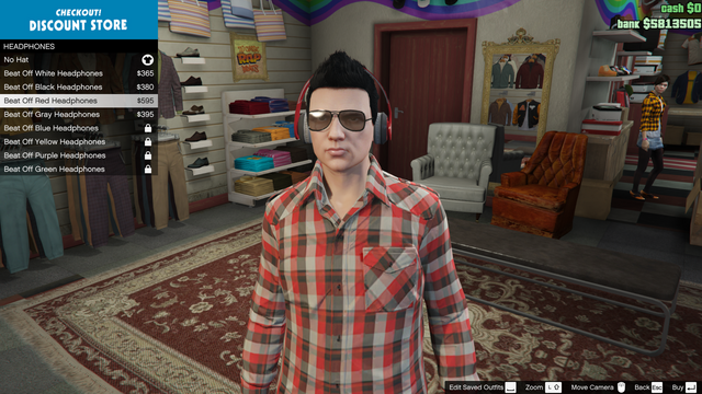 File:FreemodeMale-Headphones3-GTAO.png