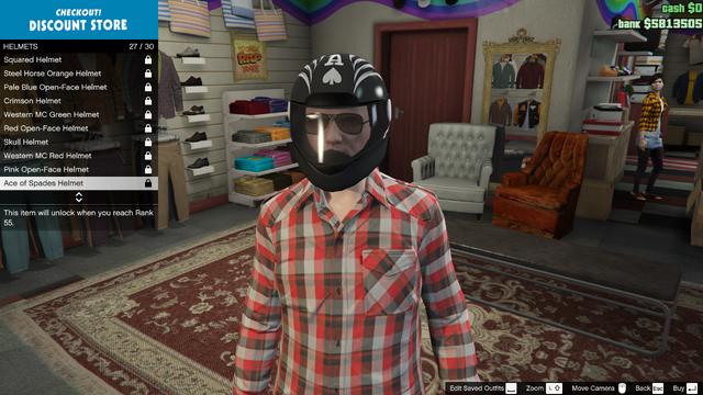 File:FreemodeMale-Helmets27-GTAO.png