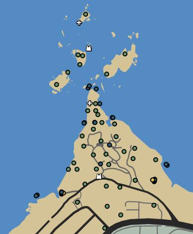 File:GTAO-Peninsularity Map.png