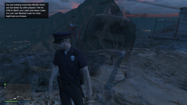 File:GTAOnline-PassiveMode-Bug-EnhancedVersion.png