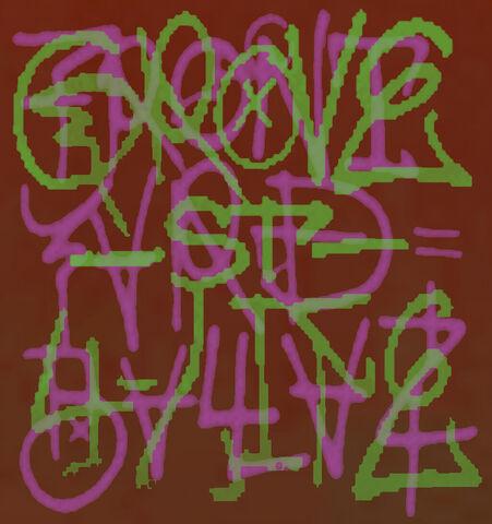File:GroveStreet FamiliesTag.jpg