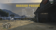 NervousRon-GTAV-Mission-SS21